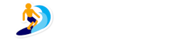 Surf Manager